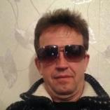 отзыв Юрий Колесников